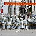 Tibet riot-02.jpg