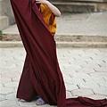 Tibet riot-03.jpg