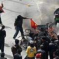 Tibet riot-04.jpg