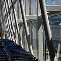 HKairport-02.jpg
