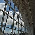 HKairport-03.jpg