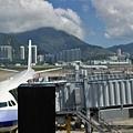 HK-airport-2.jpg