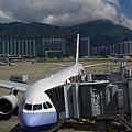 HK-airport-4.jpg