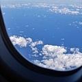 HK-airport-7.jpg
