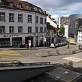 Basel-05.jpg