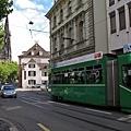Basel-06.jpg