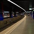 Zurich airport-02.jpg