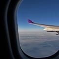 飛機上-01.jpg