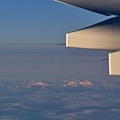 飛機上-02.jpg