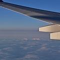 飛機上-03.jpg