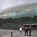 Strasbourg-01.jpg