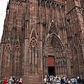 Strasbourg-04.jpg