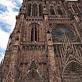 Strasbourg-06.jpg