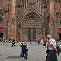 Strasbourg-07.jpg