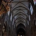 Strasbourg-09.jpg
