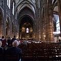 Strasbourg-10.jpg