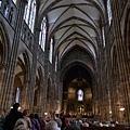 Strasbourg-11.jpg
