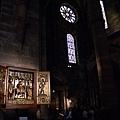 Strasbourg-22.jpg