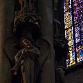Strasbourg-26.jpg