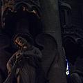 Strasbourg-28.jpg