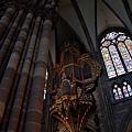Strasbourg-36.jpg