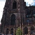 Strasbourg-37.jpg