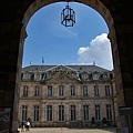 Strasbourg-39.jpg