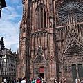 Strasbourg-45.jpg