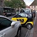 Strasbourg-47.jpg