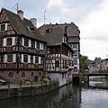 Strasbourg-51.jpg