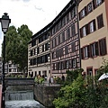Strasbourg-54.jpg