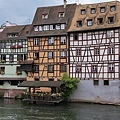 Strasbourg-55.jpg
