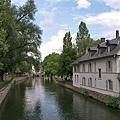 Strasbourg-57.jpg