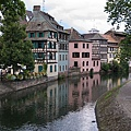 Strasbourg-58.jpg