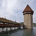 Luzern-01.jpg