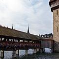 Luzern-02.jpg