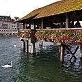 Luzern-03.jpg