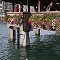 Luzern-04.jpg