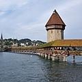 Luzern-05.jpg
