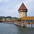 Luzern-06.jpg