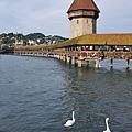 Luzern-07.jpg