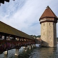Luzern-08.jpg