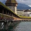 Luzern-12.jpg