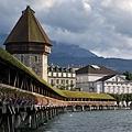 Luzern-13.jpg