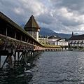 Luzern-14.jpg