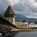 Luzern-15.jpg