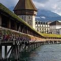 Luzern-17.jpg