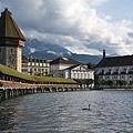 Luzern-19.jpg