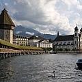 Luzern-20.jpg