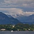 Luzern-21.jpg